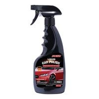 Dung dịch bóng bề mặt sơn FOCAR Liquid Car Polish