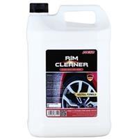 Dung dịch tẩy vành lazang Focar Rim Cleaner