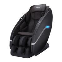 Ghế massage toàn thân Tokuyo JC-3730