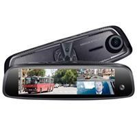 Camera hành trình cao cấp Navicom M79 Plus