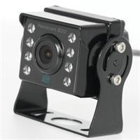 Camera giám sát ô tô Navicom B20