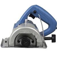 Máy cắt đá 1300W Wesco WS3900