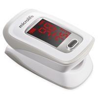 Máy đo nồng độ oxy trong máu Microlife SpO2 OXY200