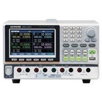 Nguồn DC GW Instek GPP-4323