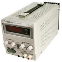 Nguồn tuyến tính DC GW Instek GPS-1830D