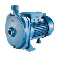 Máy bơm nước ly tâm UWS UC210 (1500W)