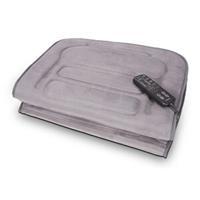Đệm massage toàn thân Lanaform LA110315