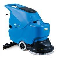 Máy chà sàn liên hợp Clean Maid TT 50E