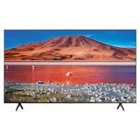 Smart Tivi 4K Samsung 55 Inch UA55TU7000KXXV