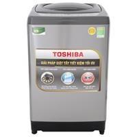 Máy giặt lồng đứng Inverter Toshiba 10kg AW-H1100GV (SM)