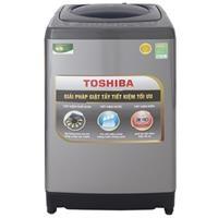 Máy giặt lồng đứng Toshiba 9kg AW-H1000GV (SB)