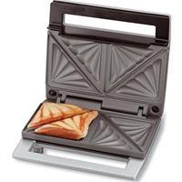 Máy nướng bánh sandwich Cloer 6219
