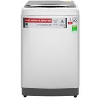 Máy giặt lồng đứng LG inverter 11 kg TH2111SSAL