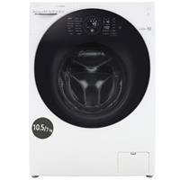 Máy giặt sấy LG Inverter 10.5 kg FG1405H3W1