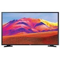 Smart Tivi Samsung Full HD 43 inch UA43T6000AKXXV (New 2020)