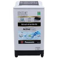 Máy giặt Panasonic 10kg NA-F100A4HRV