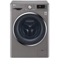 Máy giặt cửa trước Inverter LG FC1409S2E 9kg