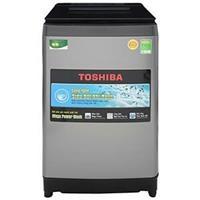 Máy giặt lồng đứng Toshiba AW-UH1150GV (10,5kg)
