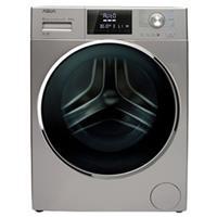 Máy giặt lồng ngang Aqua AQD-DD850E.S
