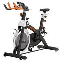Xe đạp tập thể dục Aguri AGS-202N