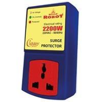 Bộ bảo vệ sốc điện và chống sét SP2200