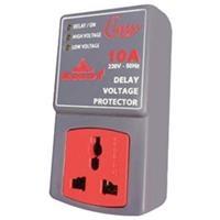 Bộ trễ bảo vệ thiết bị lạnh Robot DL10A