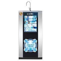 Máy lọc nước Karofi tiêu chuẩn SRO 8 cấp lọc KSI80 (vỏ tủ IQ)