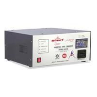 Máy đổi điện DC - AC Inverter sóng Sin Classy