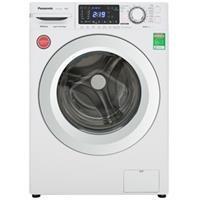 Máy giặt lồng ngang Panasonic Inverter 10 Kg NA-V10FG1WVT