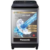 Máy giặt lồng đứng Panasonic NA-FD10XR1LV 10.5kg