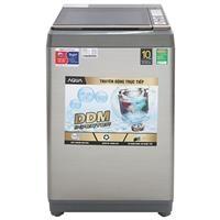 Máy giặt lồng đứng Aqua Inverter 9 Kg AQW-DK90CT