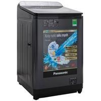 Máy giặt lồng đứng Panasonic 10,5kg NA-FD10AR1GV