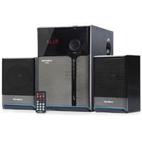 Loa SoundMax A-990 2.1
