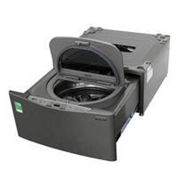 Máy giặt mini LG TWINWash Inverter T2735NWLV (3.5kg)