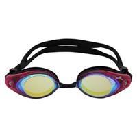 Kính bơi chuyên nghiệp từ Đức Aquafeel Stream Mirrored