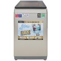Máy giặt lồng đứng Aqua 9kg AQW-D90CT(S)