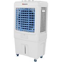 Máy làm mát không khí Makano MKA-05500A