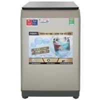 Máy giặt lồng đứng Aqua 9 Kg AQW-U91CT(N)