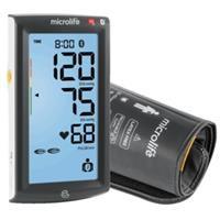 Máy đo huyết áp bắp tay Bluetooth Microlife BP A7 Touch BT