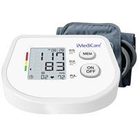 Máy đo huyết áp bắp tay Imedicare IBPM-6P