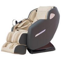 Ghế massage Family FC-392 (Giấc ngủ thuở nằm nôi)