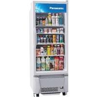 Tủ mát Panasonic SMR PT250A (VN) 248 lít