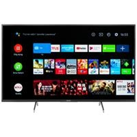 Android Tivi Sony 4K 65 inch KD-65X7500H (new 2020)