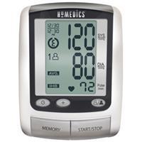 Máy đo huyết áp bắp tay HoMedics BPA065
