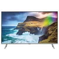 Smart Tivi QLED Samsung 82 inch 4K QA82Q75RAKXXV