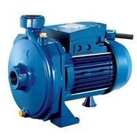 Máy bơm nước dân dụng Pentax CMT 164 - 1.5HP