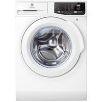 Máy giặt lồng ngang Electrolux 8 Kg EWF8025EQWA