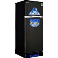 Tủ lạnh Funiki Inverter FRI-166ISU 165 lít