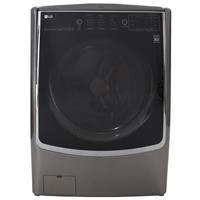 Máy giặt lồng ngang LG Twinwash inverter F2721HTTV 21kg