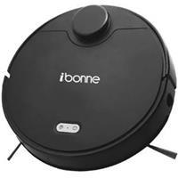 Robot hút bụi lau nhà Ibonne IB-33